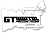 GT Digital Productions